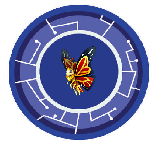 File:Monarchy Power Disc.png