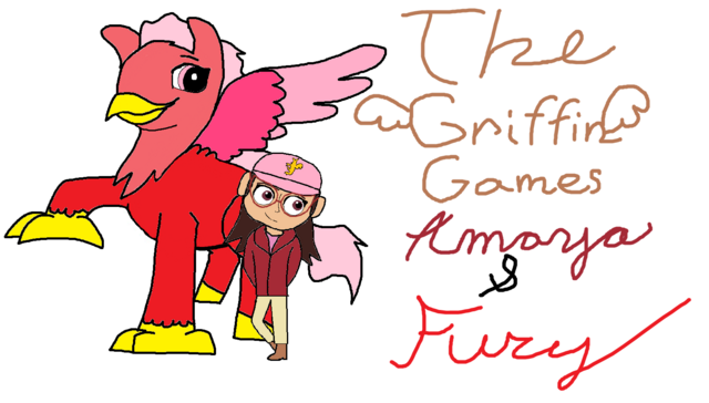 File:The Griffin Games Amaya and Fury.png