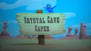 File:Crystal Cave Caper title card.jpg