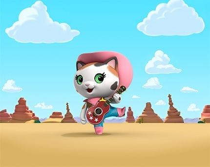 File:Sheriff cat.jpg