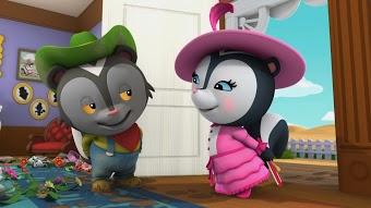 File:Farmer Stinky and Priscilla.jpg