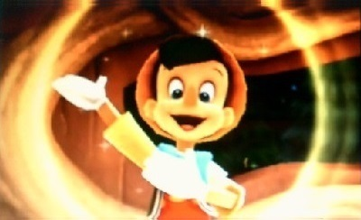 File:11 DMW Pinocchio.jpg