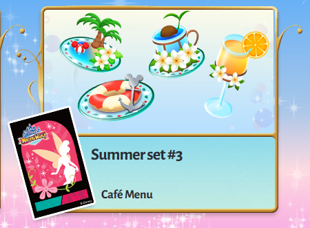 File:Summerfoods.png