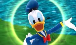 File:Donald Duck DMW.jpg