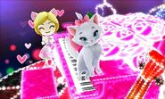 Mii and Marie DF - DMW2