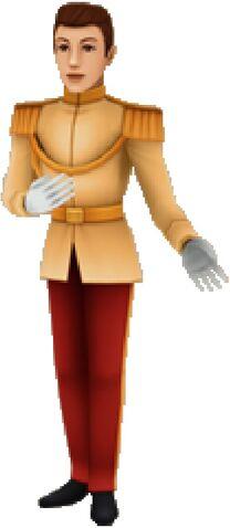 File:14 Prince Charming - DMW.jpg