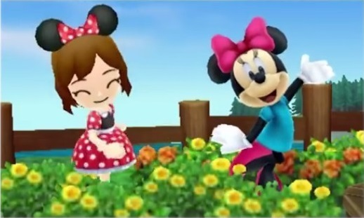 File:Minnie Mouse and Mii - DMW2.jpg