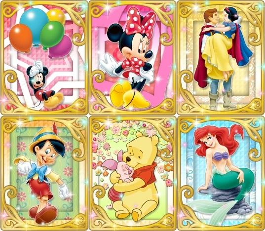 File:DMW Disney Family Cards.jpg