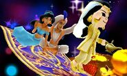 Aladdin DF - DMW2 01
