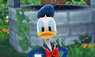 DMW2 - Donald Duck Meet