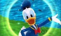 File:DMW Donald Duck.jpg