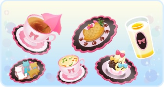 File:DMW - The Aristocats Cafe Recipes.jpg
