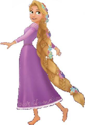 File:Rapunzel-DMW2.jpg