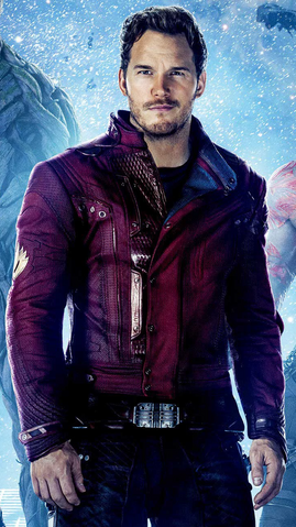 File:PeterQuill Vol 1.png