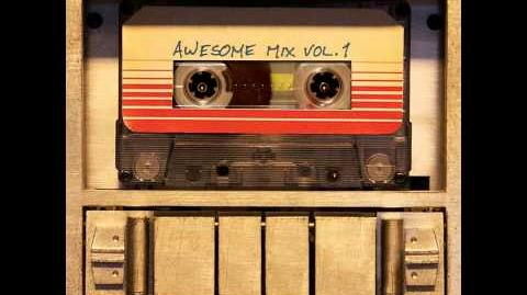 Hooked on a Feeling. Blue Swede - Hooked on a Feeling