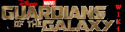 Disney-Marvel Guardians Wiki