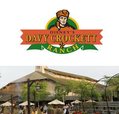 File:Disney's Davy Crockett Ranch.png