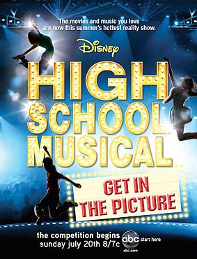 File:High School Musical- Get in the Picture.jpg