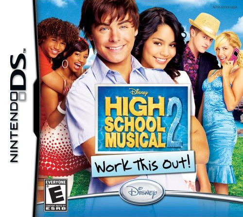 File:High School Musical 2- Work This Out!.jpg