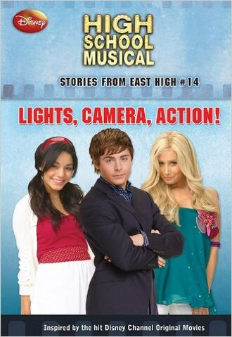 File:Lights, Camera, Action.jpg
