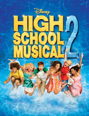 File:High School Musical 2.jpeg