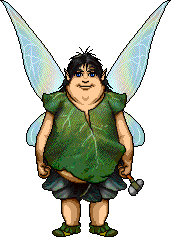File:DisneyFairy Clank RichB.png