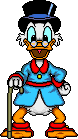 File:ScroogeMcDuck DuckTales RichB.png