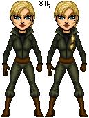 Helga Sinclair2