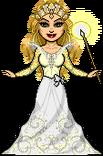 OZGAP Glinda RichB