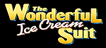 File:LOGO WonderfulIceCreamSuit.png