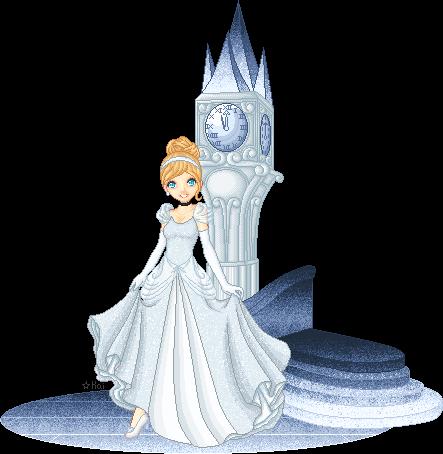 File:Cinderella blackdragonredroses.png