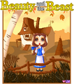 Thumbnail for version as of 02:14, October 24, 2013