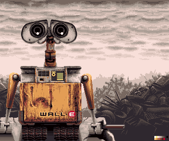 File:Wall-E DSM.png