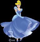 File:Cinderella SwanLake.png