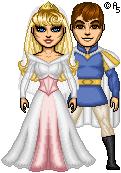File:SB Wedding.png