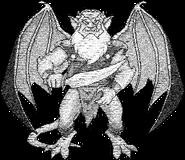 Gargoyles Hudson-statue RichB