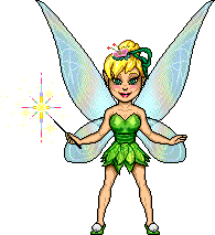 File:TinkerBell RichB.png
