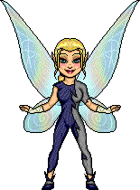File:DisneyFairy Glimmer RichB.png