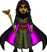OnceUponaTime Jafar RichB
