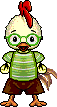 File:ChickenLittle RichB.png
