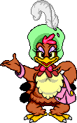 File:ClaraCluck RichB.png