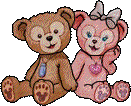 Disneybears