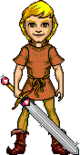 Wart PrinceArthur RichB