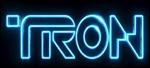 LOGO Tron