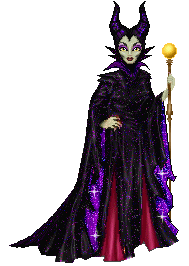 File:Maleficent Doll Cavern.png
