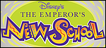 LOGO EmperorsNewSchool