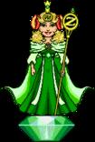 RTO PrincessOzma RichB