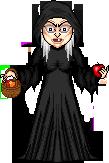 Witch310
