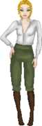 Helga xllylorx