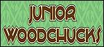 LOGO JuniorWoodchucks